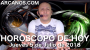 Artwork for HOROSCOPO DE HOY ARCANOS Jueves 5 de Julio de 2018