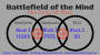 Artwork for Battlefield of the Mind