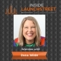 Artwork for 1847: Think Your Way To Happiness and Success with Dana Wilde