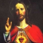 Artwork for A Novena to the Sacred Heart of Jesus: For Comfort and Mercy