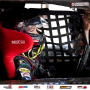 Artwork for #122 - UTV Racer Corry Weller describes how she runs her sponsorship program like a business