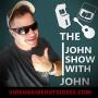 Artwork for John Show with John - Episode 160