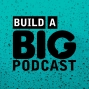 Artwork for 30 Podcast Episodes In 30 Days (NaPodPoMo)