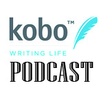 KWL EP 034 - Grant Faulkner from NaNoWriMo