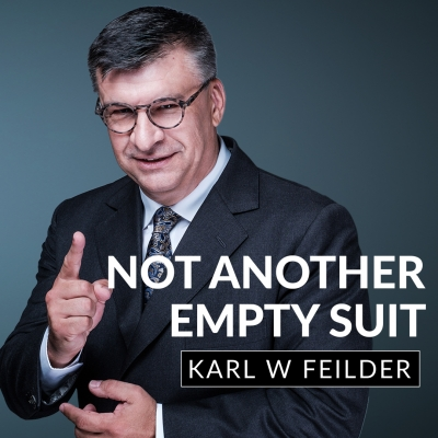 Not Another Empty Suit show image
