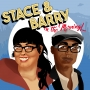 Artwork for GSN PODCAST: Stace and Barry in the Morning - Series 2 Episode 3