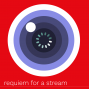 Artwork for Requiem For A Stream - Tusk (Netflix)