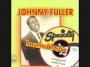 Artwork for Johnny Fuller - Haunted House - Time Warp Song of The Day