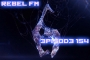 Artwork for Rebel FM Episode 154 - 10/05/2012