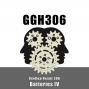 Artwork for GGH 306: Batteries IV