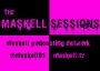 Artwork for The Maskell Sessions - Ep. 243 w/ Brittany