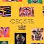 Artwork for 7th Annual Oscar Pre-Show Extravaganza