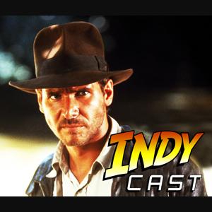 Artwork for IndyCast: Episode 276