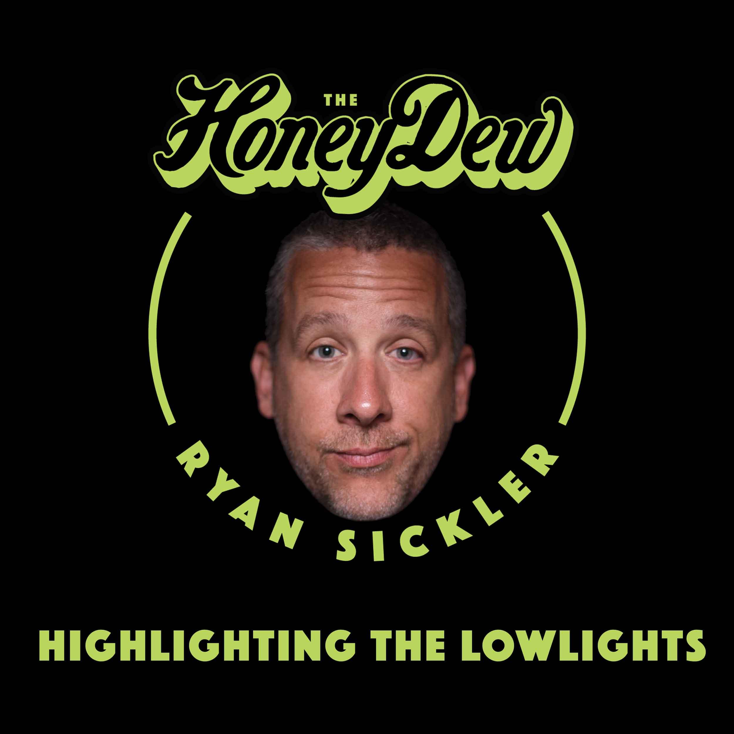 Dan Mancina - Dew Blind