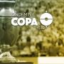 Artwork for ONDEM na Copa #016 - Sorteio da Copa América 2019