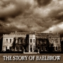 Artwork for GREAT LIBRARY OF DREAMS 62 - The Story of Baelbrow