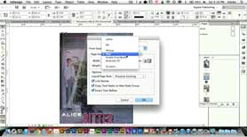 Adobe InDesign CS6 - My Top 6 Favorite Features
