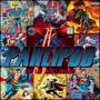 Artwork for PARLIPOD #93 ACTION COMICS 1000
