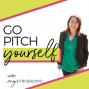 Artwork for 30. How to Launch and Monetize Your Podcast Successfully with Rachel Nielson