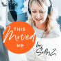 Artwork for 153: Lauren Pibworth - On Marketing Your Greatness