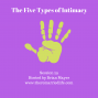 Artwork for 29: The Five Types of Intimacy