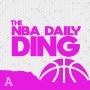 Artwork for Rockets Roll Denver, More Dubs Drama, Sixers Squash Brooklyn