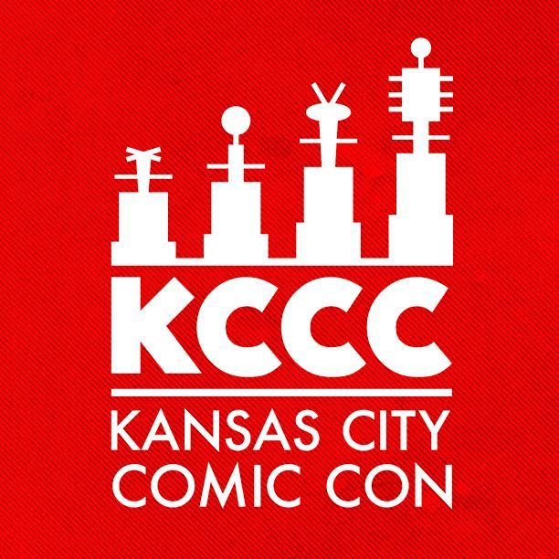 Artwork for WCPE Episode 057 – For August 12, 2015 – KCCC Wrap-Up
