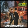 Artwork for 253: The Avengers (1998)
