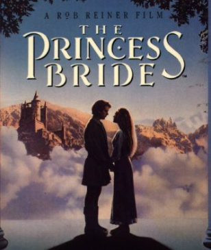 Episode 62: The Princess Bride
