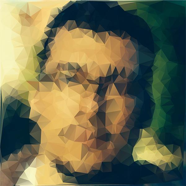 Artwork for ZOFE #19 - Seja Você Mesmo, Bundão