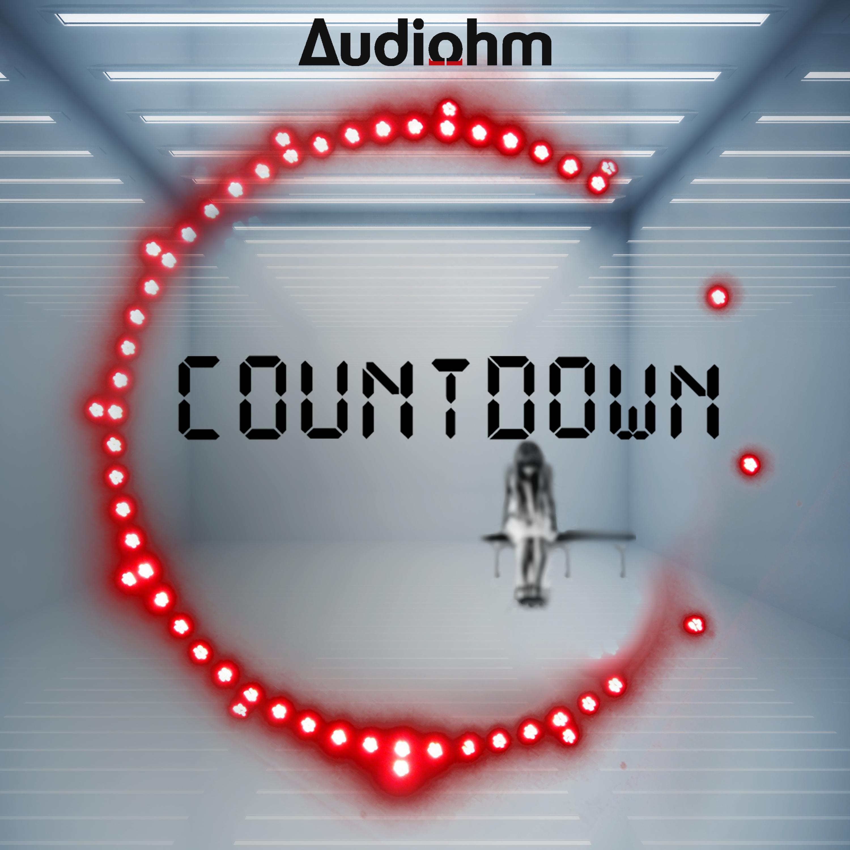"""    5 Week Countdown "" Podcast"