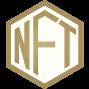 Artwork for 127 NFTs