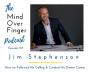 Artwork for 013 Jim Stephenson: How He Followed His Calling & Created His Dream Career