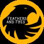 Artwork for Episode 117: #BirdsofPrey A Fighter By His Trade