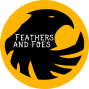 Artwork for Episode 100: The Birds of Prey Podcast Celebration
