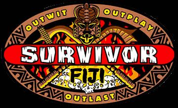 Fiji Finale LF
