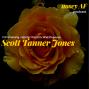 Artwork for 006   Scott Jones on Filmmaking, Hipster Racism and Popeyes