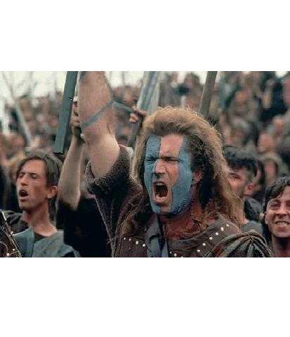 CST #66: Gevalia!!!!...I Mean Freedom!!!