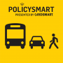 Artwork for 18: Traffic Management Technologies with GRIDSMART's Bill Malkes and Jeff Price