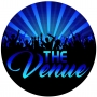 Artwork for #136 - The Venue #2... Let's Talk About Gear!
