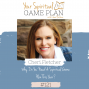 Artwork for Why Do You Need A Spiritual Game Plan This Year