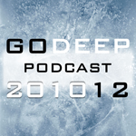 Go Deep 2010 #12