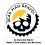 Artwork for Gavin Coombs - Dead Man Gravel