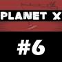Artwork for Planet X Afsnit 6: Deathstalker 3
