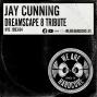 Artwork for Dreamscape 8 Tribute - NYE 1993 into 1994