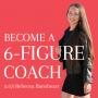 Artwork for 3. 3 Steps of Online Marketing