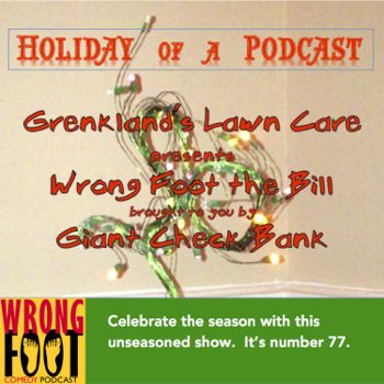EP077--Holiday of a Podcast