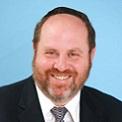 Kan Tzipor and Yaakov's Deception of Esav