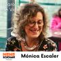 Artwork for E27 | Pilares de Vida | Mónica Escaler