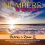 Artwork for Numbers In The Sand Sleep Meditation